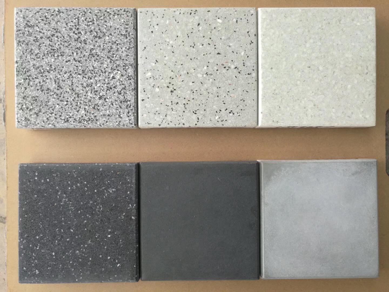 桂林PC砖质量